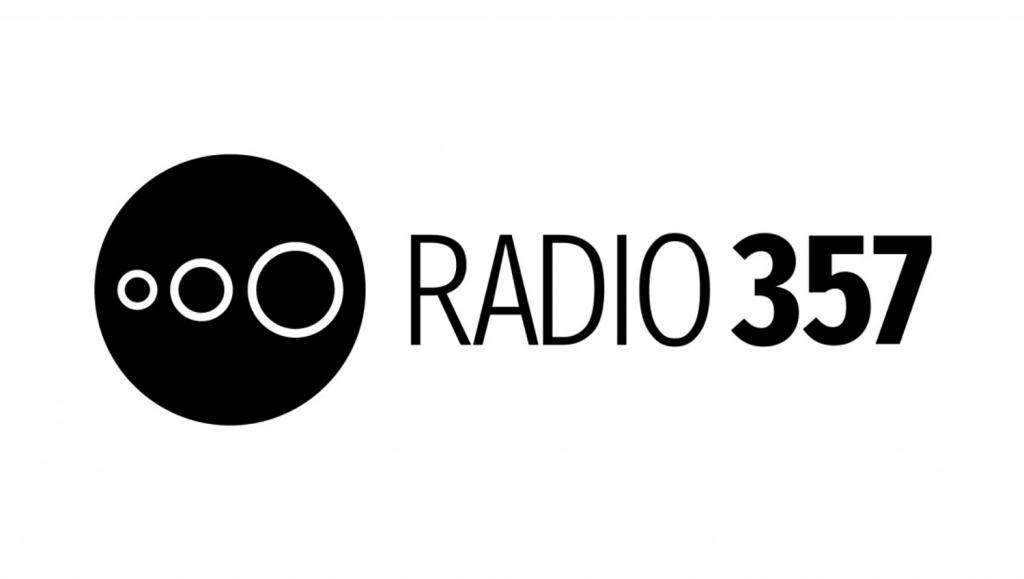 Radio357